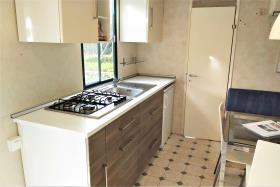 Image No.3-Mobile Home de 2 chambres à vendre à Pise