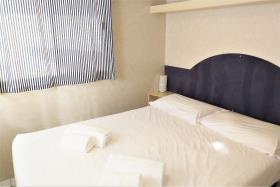 Image No.5-Mobile Home de 2 chambres à vendre à Pise