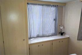 Image No.7-Mobile Home de 2 chambres à vendre à Pise