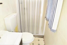 Image No.10-Mobile Home de 2 chambres à vendre à Pise