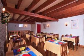 Image No.11-Mobile Home de 3 chambres à vendre à Pénestin