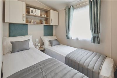 skye-2019-twin-bedroom