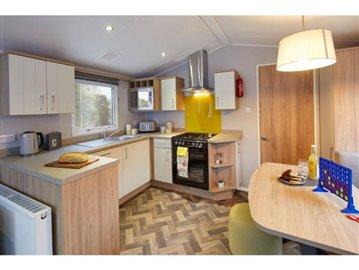 willerby-castleton-kitchen