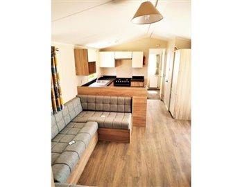 10-Caravans-in-the-Sun-Willerby-Spain-Almeria-Mojacar--16-