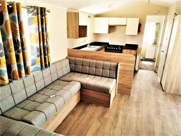 9-Lounge-static-Caravans-in-the-Sun-Willerby-Spain-Almeria-Mojacar--13-