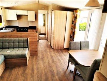 12-lounge-static-Caravans-in-the-Sun-Willerby-Spain-Almeria-Mojacar--14-
