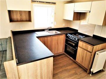 14-Kitchen-Caravans-in-the-Sun-Static-Willerby-Spain-Almeria-Mojacar--17-