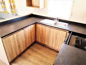 14-5-kitchen-Caravans-in-the-Sun-Willerby-Spain-Almeria-Mojacar--18-