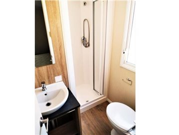 17-En-Suite-Caravans-in-the-Sun-Willerby-Spain-Almeria-Mojacar