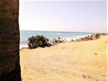 Almeria-beach-Mojacar-Almeria