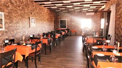 Restaurant-Mojacar-Almeria
