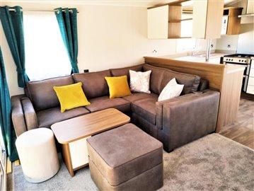 1-lounge-Willerby-Avonmore-2019--Spain--Almeria--Mojacar--7-