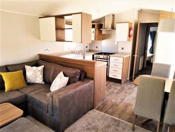 2-lounge-Willerby-Avonmore-2019--Spain--Almeria--Mojacar--9-