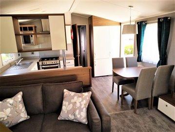 3-lounge-Willerby-Avonmore-2019--Spain--Almeria--Mojacar--5-