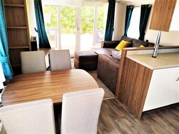 4-lounge-Willerby-Avonmore-2019--Spain--Almeria--Mojacar--1-