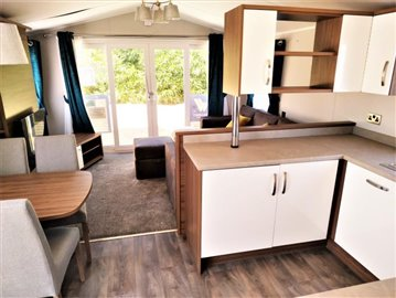 6-lounge-kitchen-Willerby-Avonmore-2019--Spain--Almeria--Mojacar--4-