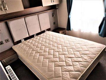 7--Master-Bedroom-Willerby-Avonmore-2019--Spain--Almeria--Mojacar--10-