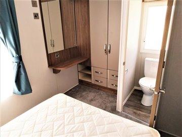 8-Master-Bedroom-Willerby-Avonmore-2019--Spain--Almeria--Mojacar--13-