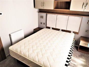 9-Master-bedroom-Willerby-Avonmore-2019--Spain--Almeria--Mojacar--14-
