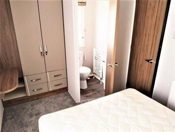 10-Master-bedroom-Willerby-Avonmore-2019--Spain--Almeria--Mojacar--16-