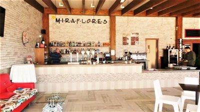 Bar-Mojacar-Almeria