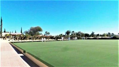 Bowling-Green-Mojecar-Almeria