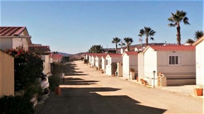 Park-Road-View-2-Mojacar-Almeria