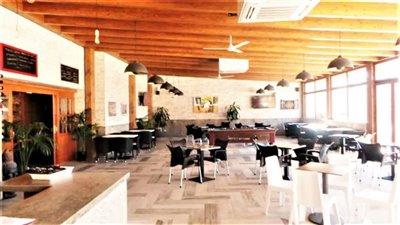 Restaurant-2-Mojacar-Almeria