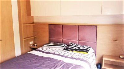 13-Master-bedroom-Plot-511-France-Bergerac-Caravans-in-the-Sun-Lesiure-holiday-park-home--17-