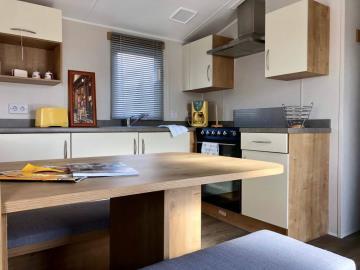04-Kitchen-diner-Willerby-Grasmere-2019-demo-Saydo--2-