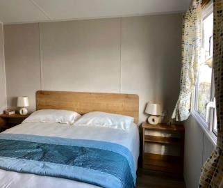 05-Bedroom-Willerby-Grasmere-2019-demo-Saydo--3-