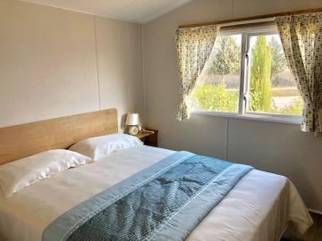 06-Bedroom-Willerby-Grasmere-2019-demo-Saydo--4-