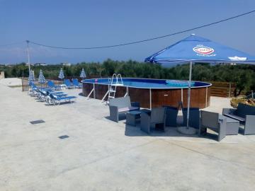 TSILIVI-Zante-Greece-Caravans-in-the-sun-park-and-leaisure-homes-photo--8-