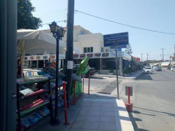 TSILIVI-Zante-Greece-Caravans-in-the-sun-park-and-leaisure-homes-photo--12-