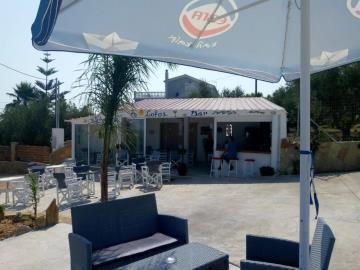 TSILIVI-Zante-Greece-Caravans-in-the-sun-park-and-leaisure-homes-photo--3-