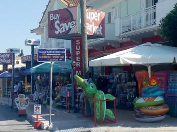 TSILIVI-Zante-Greece-Caravans-in-the-sun-park-and-leaisure-homes-photo--14-