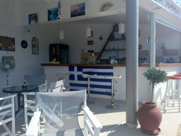 TSILIVI-Zante-Greece-Caravans-in-the-sun-park-and-leaisure-homes-photo--18-