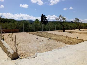 TSILIVI-Zante-Greece-Caravans-in-the-sun-park-and-leaisure-homes-photo--19-