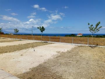 TSILIVI-Zante-Greece-Caravans-in-the-sun-park-and-leaisure-homes-photo--22-