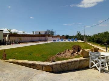 TSILIVI-Zante-Greece-Caravans-in-the-sun-park-and-leaisure-homes-photo--23-