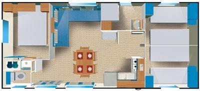 loft-83-plan