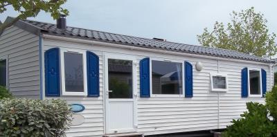 loft-exteroer--with-veranda-2