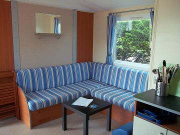 loft-lounge-1