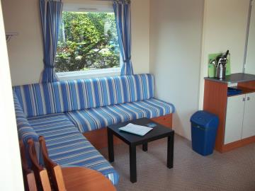 Loft-Lounge-2