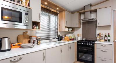 Pemberton-Regent-2020-Kitchen-1
