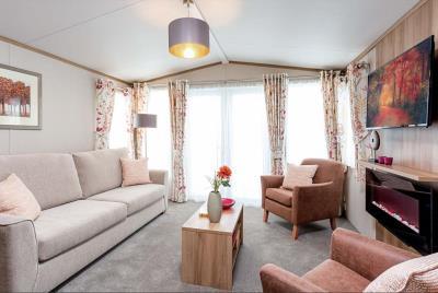 Pemberton-Regent-2020-Lounge-1