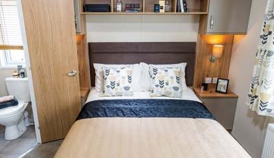 Pemberton-Regent-2020-Master-bedroom-1