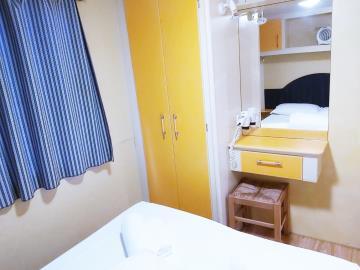 Plot-17-master-bed-Toscana---2-