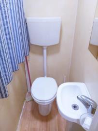 Plot-17-WC-Toscana---3-