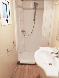 Plot-17--Shower-room-Toscana---10-